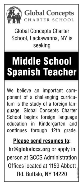 Newspaper ad image